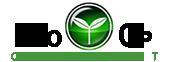 Екоконсулт ГП ЕООД Лого