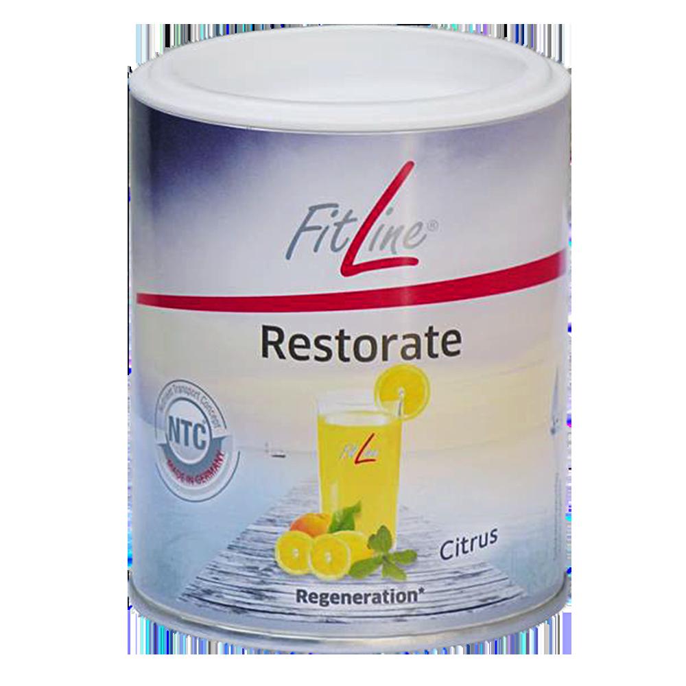 pmi_ресторейт_restorate
