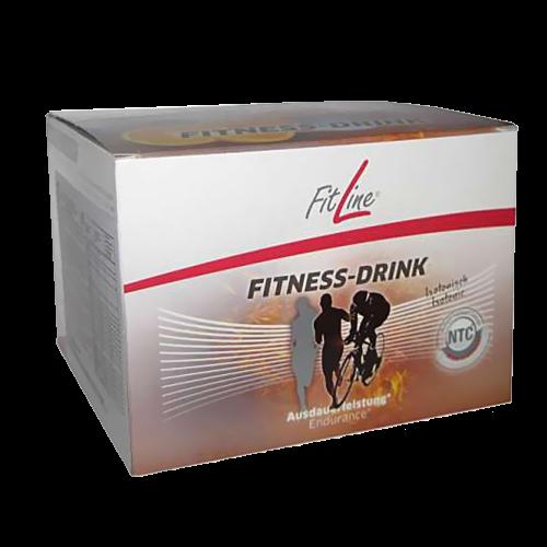 pmi_фитнесдринк_fitness-drink