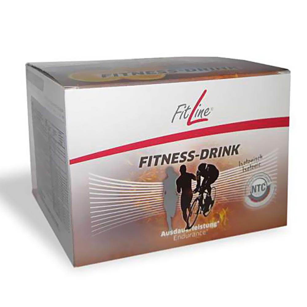 fitness cocktail — rezepte suchen